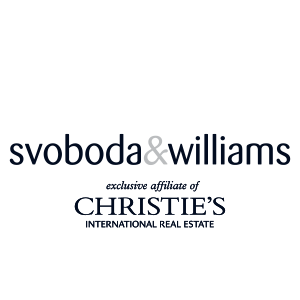 Svoboda & Williams